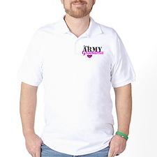 Army Grandma T-Shirt