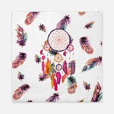 dream catcher bedding | dream catcher duvet covers, pillow cases