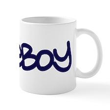 homeboy Mug