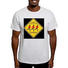xingredshirts03 T-Shirt