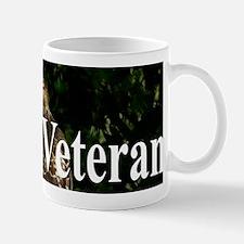 VeteranHire Mug