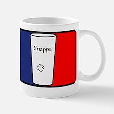 SHIRT_league Mug