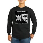 DENKYEM Long Sleeve T-Shirt