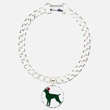 German-Wirehaired-Pointe Bracelet