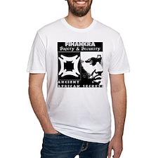 Adinka Shirt