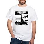 NKYINKYIM T-Shirt