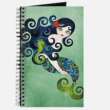aquamarine Journal