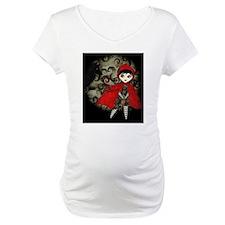 red_hood_postal Shirt
