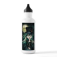 raven_high Water Bottle