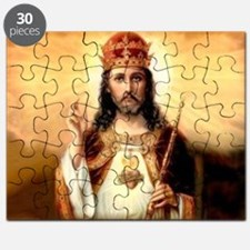 2-ChristKing-300x225 Puzzle