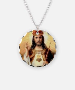 2-ChristKing-300x225 Necklace