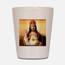2-ChristKing-300x225 Shot Glass
