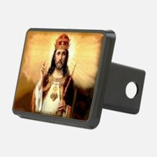 2-ChristKing-300x225 Hitch Cover