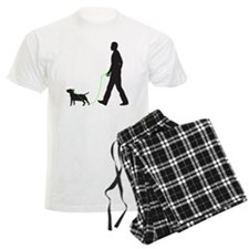 Miniature-Bull-Terrier34 Pajamas
