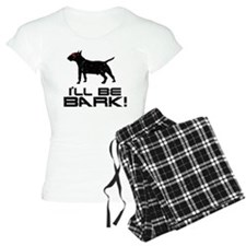Miniature-Bull-Terrier24 Pajamas