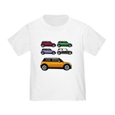 dreamstime_1110879271JYi8Fx T-Shirt