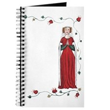 Well Behaved Women Rarely Make history W Journal