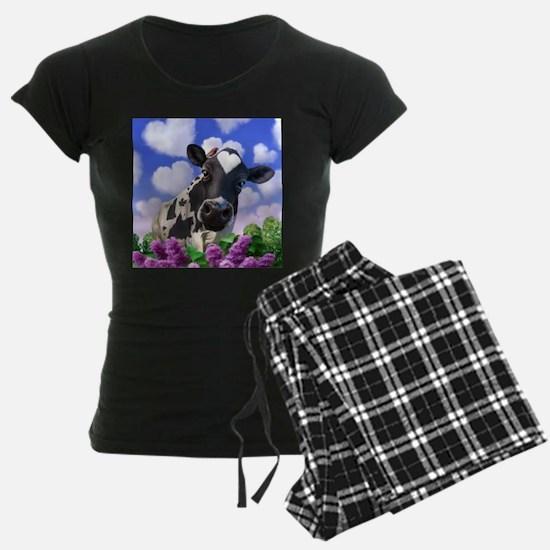 Bovinity Pajamas