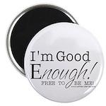 Good Enough Magnet