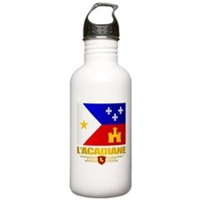 LAcadiane Water Bottle