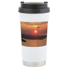 IMG_6639 Travel Coffee Mug