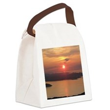 IMG_6639 Canvas Lunch Bag