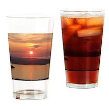 IMG_6639 Drinking Glass