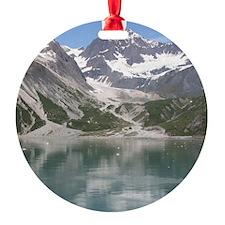 IMG_4020 Ornament