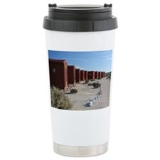 IMG_8714 Travel Mug