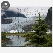 IMG_2374 Puzzle