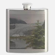 IMG_2374 Flask