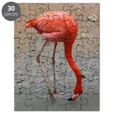 IMG_6158 Puzzle