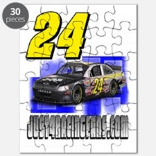 impalla t shirt 1600x2000 Puzzle