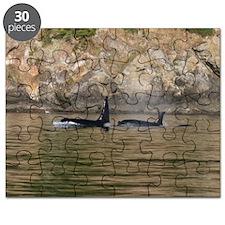 IMG_9047 Puzzle