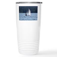 IMG_9422 Travel Mug