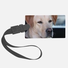 0 cover pets 521 Luggage Tag