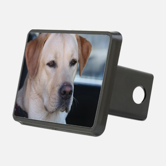 0 cover pets 521 Hitch Cover