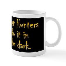 dark_rnd Mug