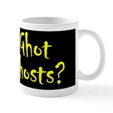 ghot_ghosts_rnd Mug