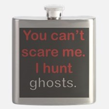 scare1_rect Flask