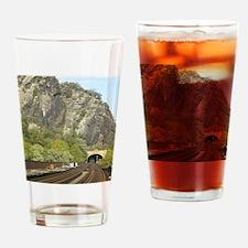 DSCN0448 Drinking Glass