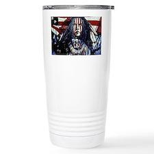 22 Thermos Mug