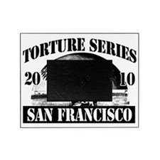TortureSeriesTrans300.gif Picture Frame