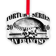 TortureSeriesTrans300.gif Ornament