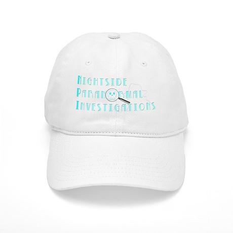 2-NightsideCroprev Cap