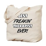 Awesome Canvas Bags