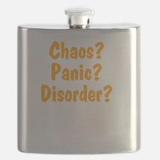 chaos-panic-disorder2 Flask