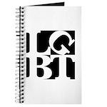 LGBT Black Pop Journal