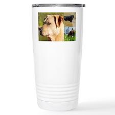 JLV Travel Mug