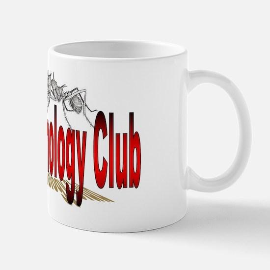 2010 t-shirt1noUNL Mug